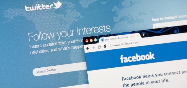 今あえて再考するFacebook/Twitterキャンペーン(カバー画像)