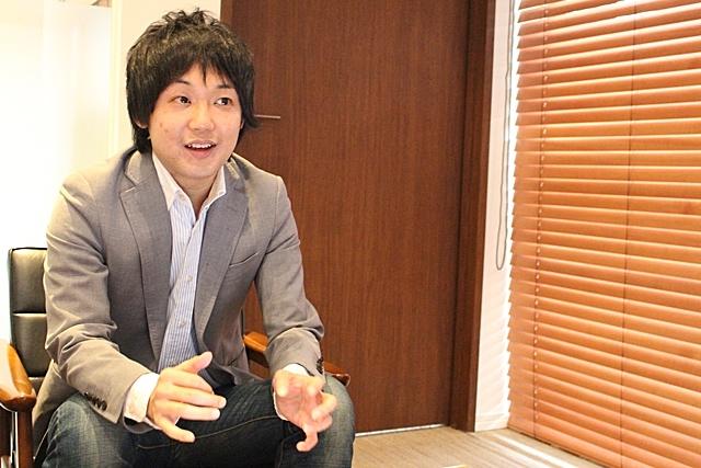 https://blog.sixapart.jp/2014-02/images/somewrite_shibata.jpg