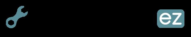 Movable Type EZ