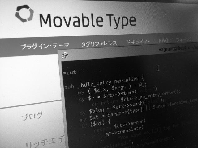 editor_on_desktop.jpgのサムネイル画像